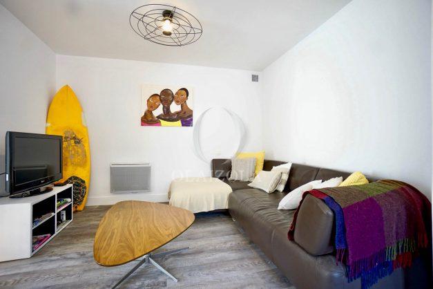 location-vacances-biarritz-appartement-terrasse-plateau-atalaye-port-vieux-refait-a-neuf-coeur-de-ville-plage-a-pied-atalaye-012