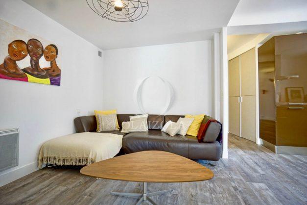 location-vacances-biarritz-appartement-terrasse-plateau-atalaye-port-vieux-refait-a-neuf-coeur-de-ville-plage-a-pied-atalaye-014
