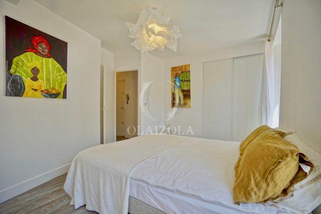 location-vacances-biarritz-appartement-terrasse-plateau-atalaye-port-vieux-refait-a-neuf-coeur-de-ville-plage-a-pied-atalaye-022