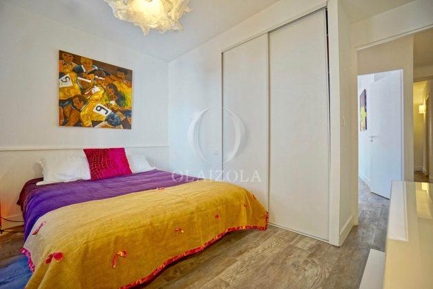 location-vacances-biarritz-appartement-terrasse-plateau-atalaye-port-vieux-refait-a-neuf-coeur-de-ville-plage-a-pied-atalaye-023