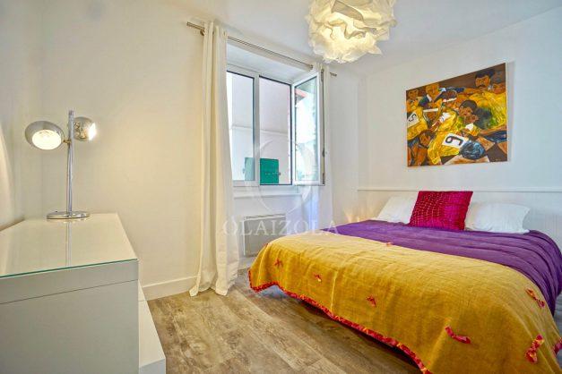 location-vacances-biarritz-appartement-terrasse-plateau-atalaye-port-vieux-refait-a-neuf-coeur-de-ville-plage-a-pied-atalaye-024