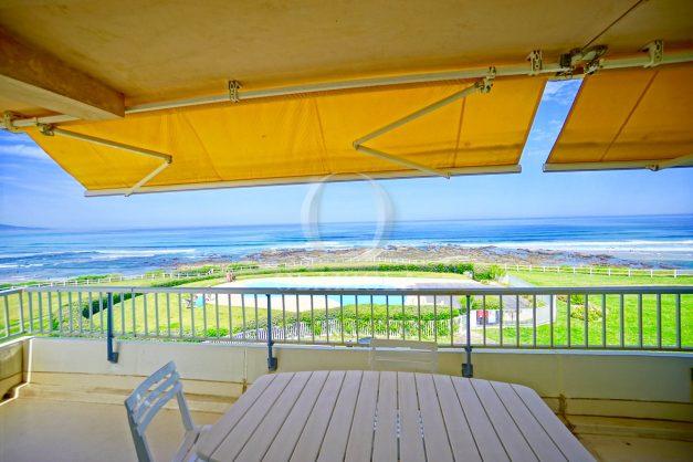 location-vacances-biarritz-appartement-vue-mer-parking-milady-marbella-ilbaritz-terrasse-piscine-plages-a-pied-001