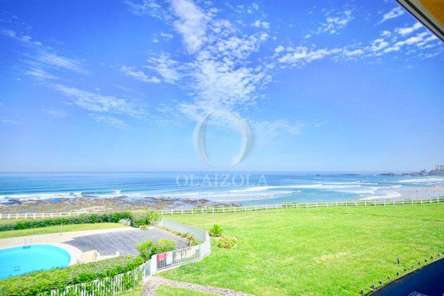 location-vacances-biarritz-appartement-vue-mer-parking-milady-marbella-ilbaritz-terrasse-piscine-plages-a-pied-003