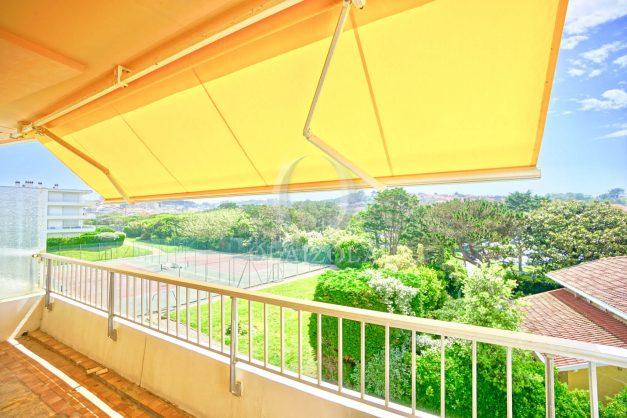location-vacances-biarritz-appartement-vue-mer-parking-milady-marbella-ilbaritz-terrasse-piscine-plages-a-pied-005