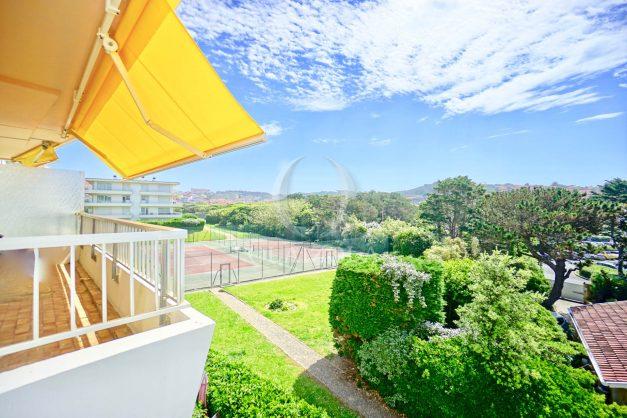 location-vacances-biarritz-appartement-vue-mer-parking-milady-marbella-ilbaritz-terrasse-piscine-plages-a-pied-007