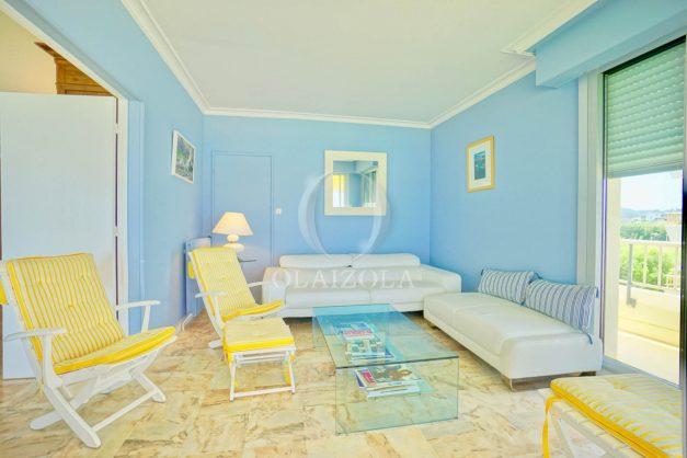 location-vacances-biarritz-appartement-vue-mer-parking-milady-marbella-ilbaritz-terrasse-piscine-plages-a-pied-008