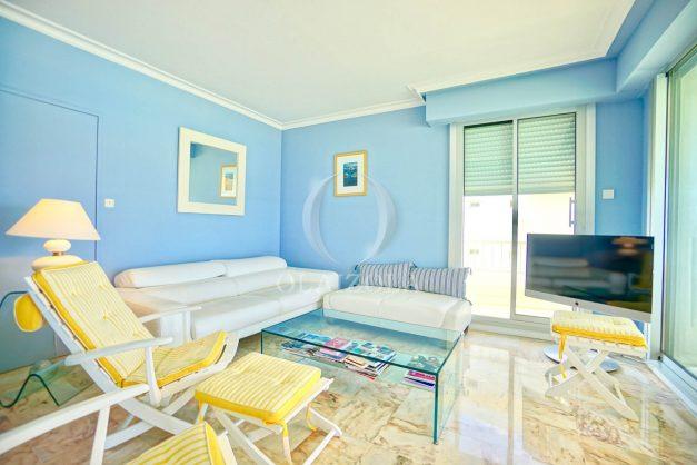 location-vacances-biarritz-appartement-vue-mer-parking-milady-marbella-ilbaritz-terrasse-piscine-plages-a-pied-009
