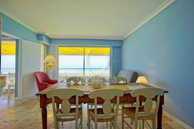 location-vacances-biarritz-appartement-vue-mer-parking-milady-marbella-ilbaritz-terrasse-piscine-plages-a-pied-010