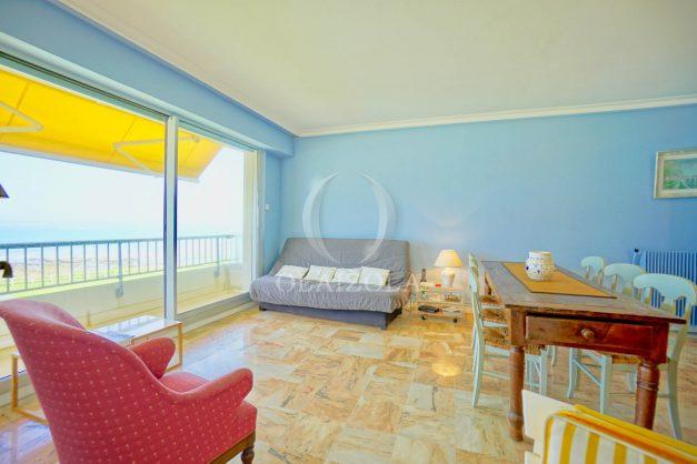 location-vacances-biarritz-appartement-vue-mer-parking-milady-marbella-ilbaritz-terrasse-piscine-plages-a-pied-012