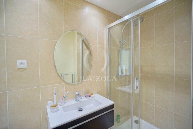 location-vacances-biarritz-appartement-vue-mer-parking-milady-marbella-ilbaritz-terrasse-piscine-plages-a-pied-020