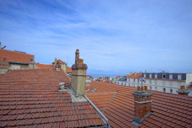 location-vacances-biarritz-les-halles-centre-ville-plages-01