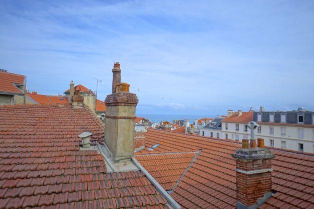 location-vacances-biarritz-les-halles-centre-ville-plages-02