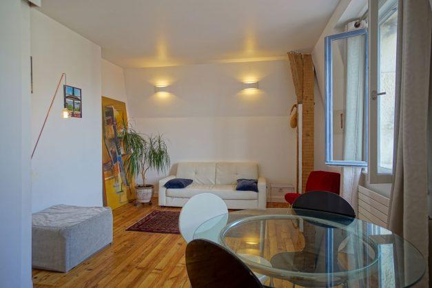 location-vacances-biarritz-les-halles-centre-ville-plages-03