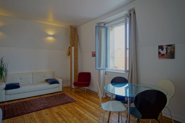 location-vacances-biarritz-les-halles-centre-ville-plages-04