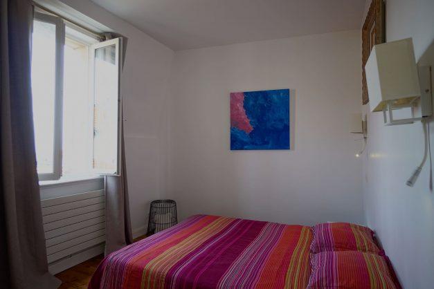 location-vacances-biarritz-les-halles-centre-ville-plages-10