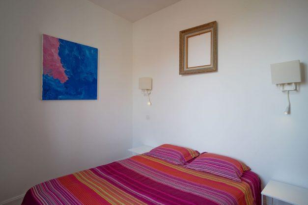 location-vacances-biarritz-les-halles-centre-ville-plages-11