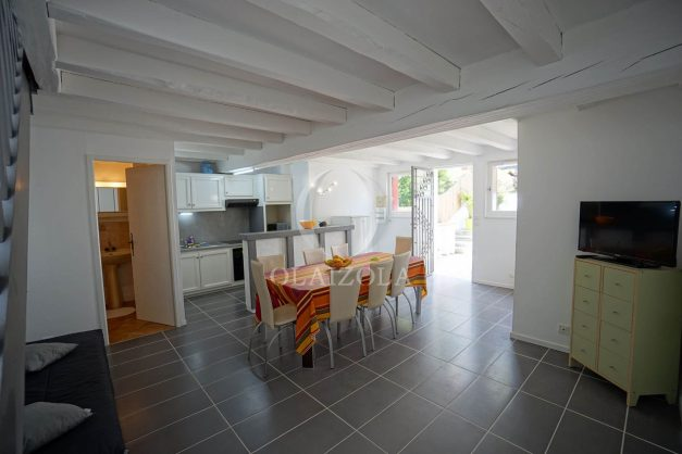 location-vacances-saint-jean-de-luz-appartement-2-chambres-terrasse-barbecue-parking-plage-acotz-lafitenia-surf-013
