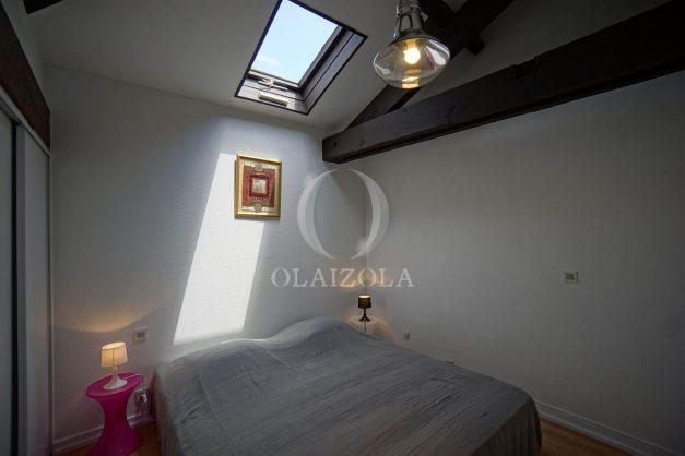 location-vacances-saint-jean-de-luz-appartement-2-chambres-terrasse-barbecue-parking-plage-acotz-lafitenia-surf-023