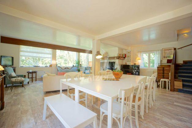 location-vacances-villa-8-pièces-bidart-jardin-terrasse-calme-proche-plage-013