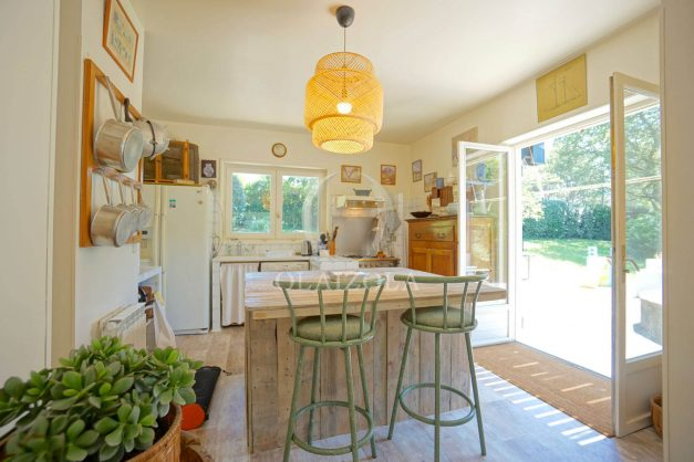 location-vacances-villa-8-pièces-bidart-jardin-terrasse-calme-proche-plage-016