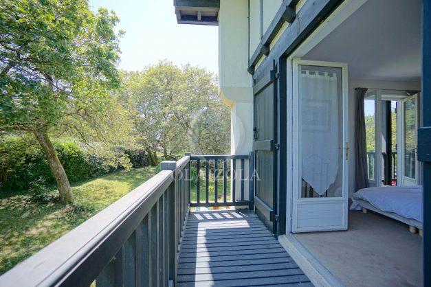location-vacances-villa-8-pièces-bidart-jardin-terrasse-calme-proche-plage-022