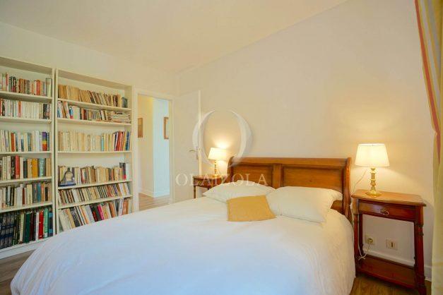 location-vacances-villa-8-pièces-bidart-jardin-terrasse-calme-proche-plage-026