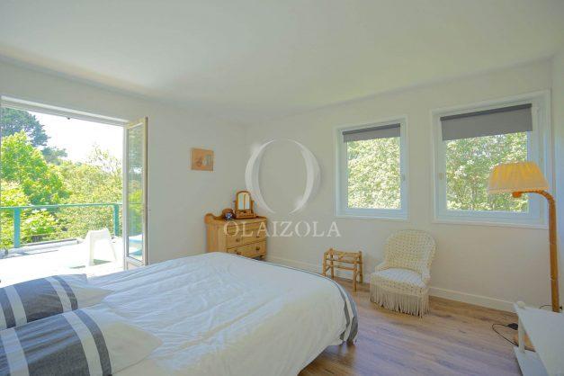 location-vacances-villa-8-pièces-bidart-jardin-terrasse-calme-proche-plage-028