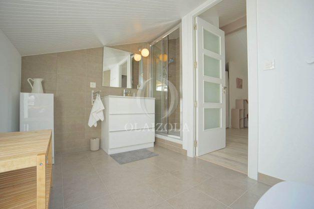 location-vacances-villa-8-pièces-bidart-jardin-terrasse-calme-proche-plage-038