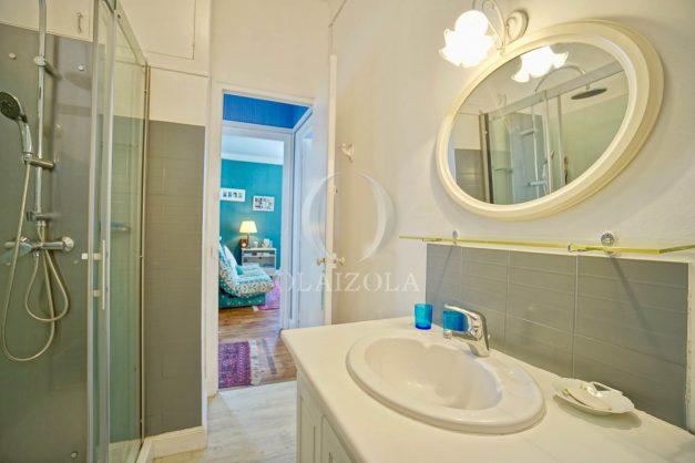 location-vacances-biarritz-appartement-ancien-plein-coeur-de-ville-port-vieux-chapeau-rouge-013