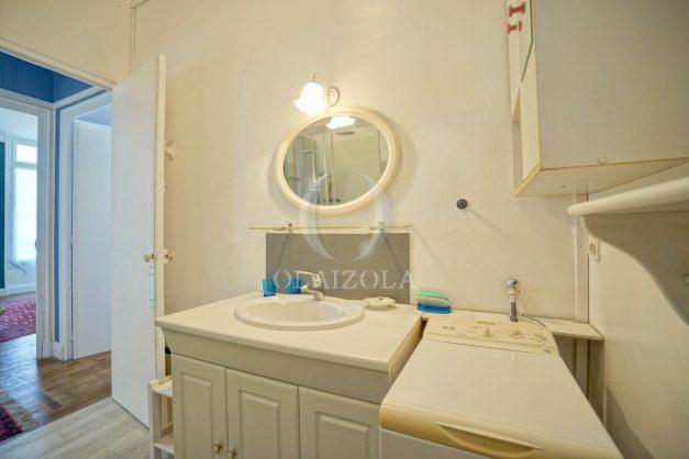 location-vacances-biarritz-appartement-ancien-plein-coeur-de-ville-port-vieux-chapeau-rouge-014