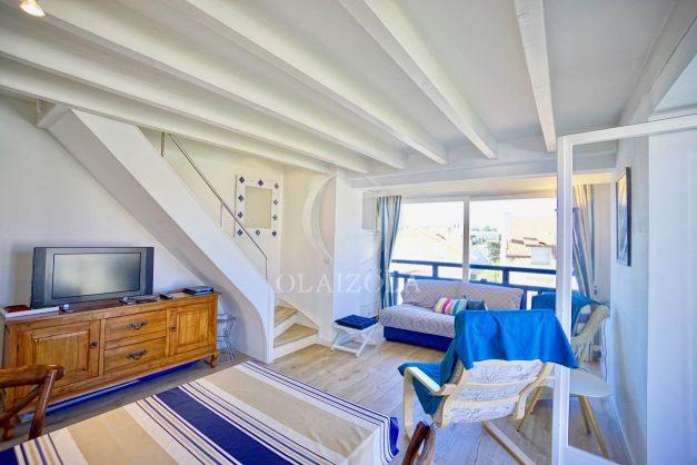 location-vacances-biarritz-appartement-centre-ville-proche-grande-plage-avec-parking-ideal-couple-avec-enfant-004