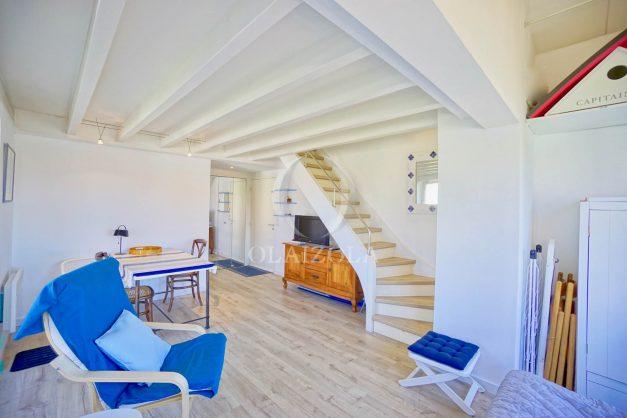 location-vacances-biarritz-appartement-centre-ville-proche-grande-plage-avec-parking-ideal-couple-avec-enfant-005