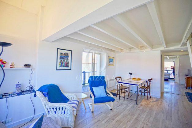 location-vacances-biarritz-appartement-centre-ville-proche-grande-plage-avec-parking-ideal-couple-avec-enfant-006
