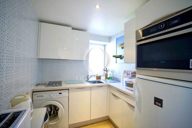 location-vacances-biarritz-appartement-centre-ville-proche-grande-plage-avec-parking-ideal-couple-avec-enfant-007