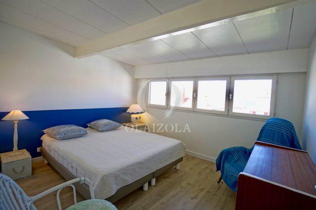 location-vacances-biarritz-appartement-centre-ville-proche-grande-plage-avec-parking-ideal-couple-avec-enfant-008