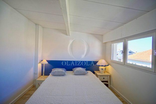 location-vacances-biarritz-appartement-centre-ville-proche-grande-plage-avec-parking-ideal-couple-avec-enfant-009