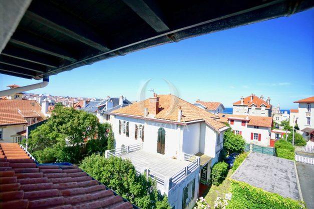 location-vacances-biarritz-appartement-centre-ville-proche-grande-plage-avec-parking-ideal-couple-avec-enfant-010
