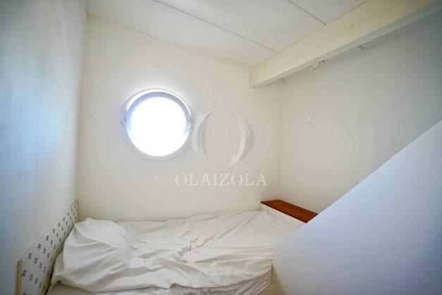 location-vacances-biarritz-appartement-centre-ville-proche-grande-plage-avec-parking-ideal-couple-avec-enfant-012
