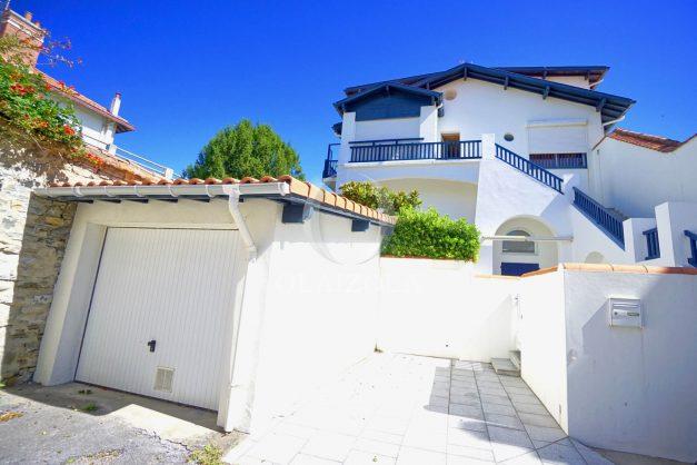 location-vacances-biarritz-appartement-centre-ville-proche-grande-plage-avec-parking-ideal-couple-avec-enfant-015