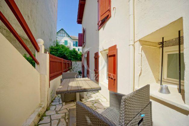 location-vacances-biarritz-appartement-centre-ville-terrasse-boncoin-plage-001