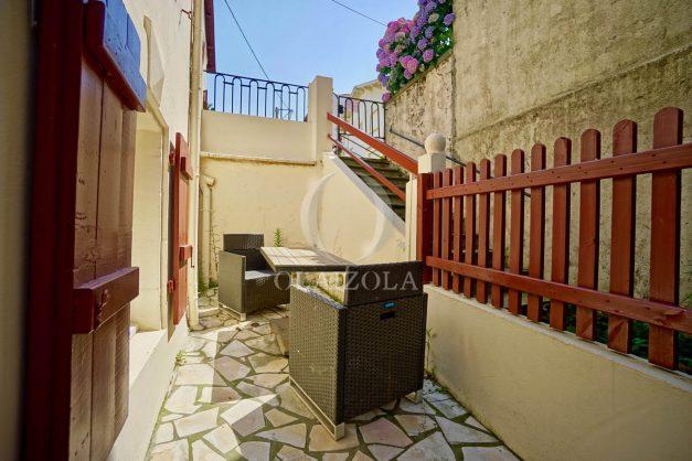 location-vacances-biarritz-appartement-centre-ville-terrasse-boncoin-plage-003