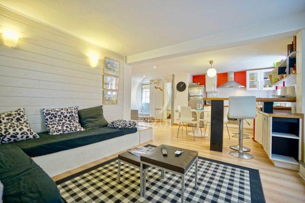 location-vacances-biarritz-appartement-centre-ville-terrasse-boncoin-plage-006