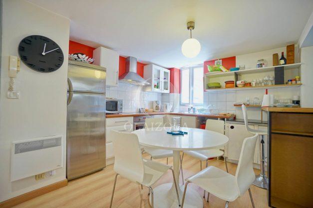 location-vacances-biarritz-appartement-centre-ville-terrasse-boncoin-plage-009