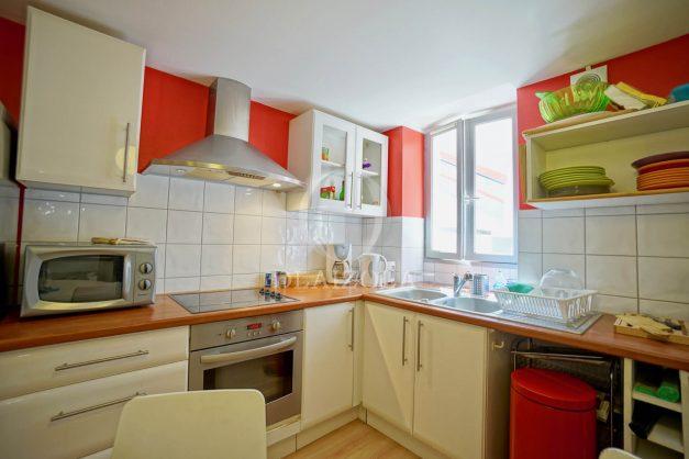 location-vacances-biarritz-appartement-centre-ville-terrasse-boncoin-plage-010