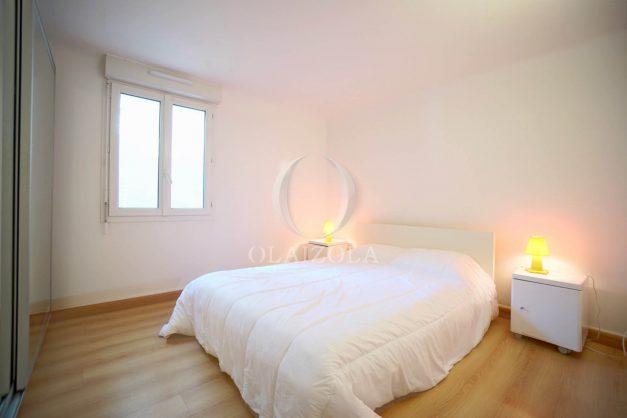 location-vacances-biarritz-appartement-centre-ville-terrasse-boncoin-plage-011