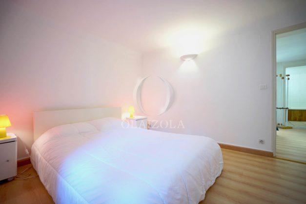 location-vacances-biarritz-appartement-centre-ville-terrasse-boncoin-plage-012