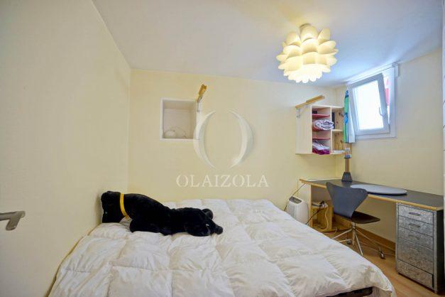 location-vacances-biarritz-appartement-centre-ville-terrasse-boncoin-plage-013