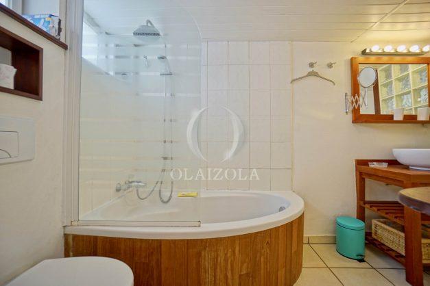 location-vacances-biarritz-appartement-centre-ville-terrasse-boncoin-plage-014