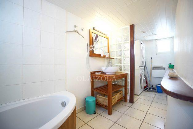 location-vacances-biarritz-appartement-centre-ville-terrasse-boncoin-plage-015