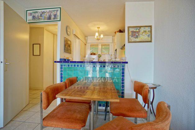 location-vacances-bidart-vue-mer-coeur-village-terrasse-plage-a-pied-012